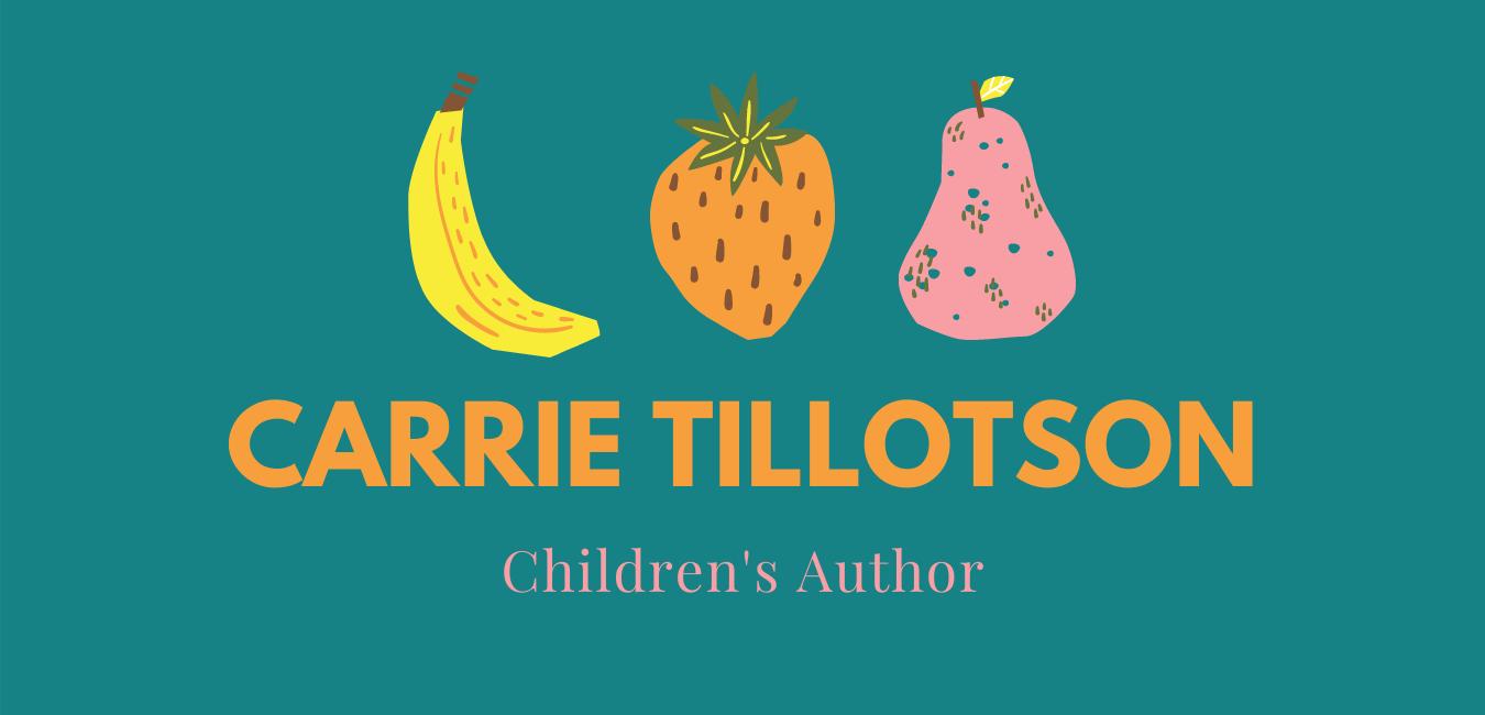 Carrie Tillotson